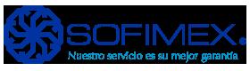 sofimex